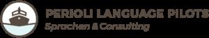 Sprachschule Bonn - PLP - Perioli Language Pilots