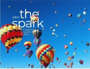 The Spark Sommer